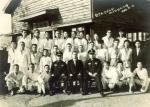 1962-5-19_Kimpo_Korea_Scan10002.jpg