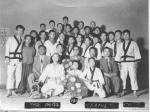 1962-6-1 .jpg
