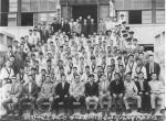 1963_1st Dan SS at Kyo Ki Do Branch.jpg