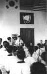 1967_MDK_Vietnam.jpg