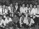 1965-10-16_PMDK.jpg