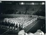 1965_2nd_Asian_Championship.jpg