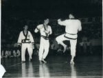 1965_2nd_Asian_Competition.jpg
