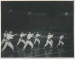 1965_2nd_Asian_.jpg