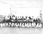 1966-10_38th_Dan_Classing_CA.jpg