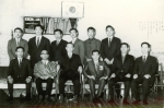 1966_Grandeza_from_Philippines_Scan10001.jpg