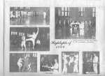 View the album 1967 Tae Kwon Do