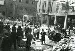 1960-04-19_Results of the April 19 revolution (2).jpg