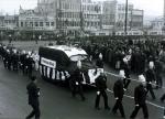 1960-04-19_Results of the April 19 revolution.jpg