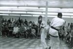 1970_Detroit_Norris_4thdan_testing_Scan10004.jpg
