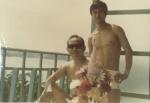 1970_GMHK_with_DWMoon_Mexico_slide0022_image087.jpg