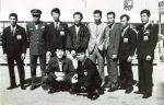 1970_Korean_team_for_the_1st_World_Karate_Union_Scan10002.jpg