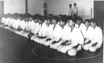 1971-4_Indonesia_TSD.jpg