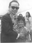 1971_Malaysia_visit_.jpg