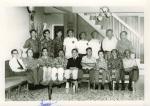 1972_Kuching_Malaysia_Scan10008.jpg