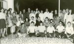 1972_Malaysia_Scan10003.jpg