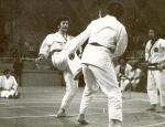 1973_1st Pan_Hellelnic_Open_Greece_Scan10003.jpg