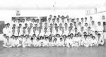 1973_Malaysia.jpg