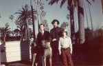1974_California_Scan10146.jpg