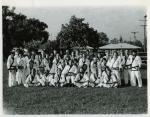 1974_GMHK_Clinic_Detroit_Scan10005.jpg