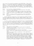 1975-01_TSD_Newsletter_Cover (3).jpg