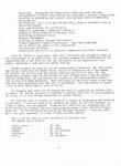 1975-01_TSD_Newsletter_Cover (4).jpg