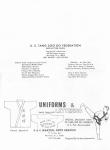 1975-01_TSD_Newsletter_Cover (6).jpg