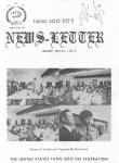 1975-01_TSDNewsletterCover.jpg