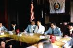 1975_Charter_Meeting_NY_Hilton - 29.jpg