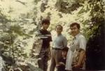 1975_GMHK_with_Shipley&SKKim_Yongmun_slide0023_image090.jpg