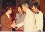 1975_Hwang_Kee13.jpg