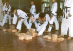 1975_Malaysia_Scan10040.jpg