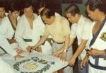 1975_Malaysia_slide0051_image160.jpg