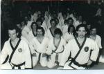 1976_Argentina_Scan044.jpg