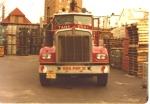 Texas_Bobby_White_Truck.jpg