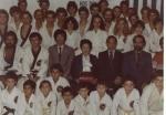 1978 Greece.jpg