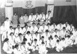 1978 Moo Duk Kwan.jpg