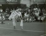 1978-7_1st_US_Nat__NY_Scan10033.jpg