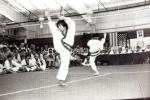 1978_1st_US_NationalsScan10008.jpg