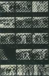 1978_1st_US_Nationals_Scan10003.jpg