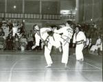 1978_3rd_Internationals_Scan10014.jpg