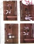 1978_Batch 8 (71).jpg
