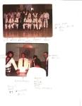 1978_Batch 8 (73).jpg
