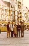 1979_Austria_Scan10001.jpg
