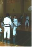 1979_GMHK_Clinic_California_Batch 11(68).jpg