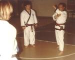 1979_GMHK_with_WYChung_at_Okla_slide0028_image108.jpg