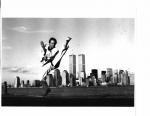 1979_Legregin_NY_Batch 9 (106).jpg