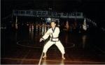 1980-12_GM_demo_at_Jangchung_Seoul_slide0044_image137.jpg