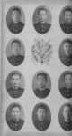 1935_Hwang Kee High School Year Book