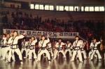 1980-12_Korea_and_USA_Goodwill_demo_Scan10005.jpg